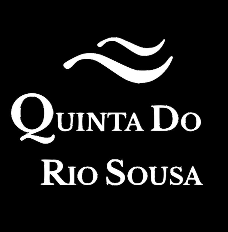Logo-Quinta Do Rio Sousa